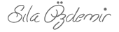 signature_personal