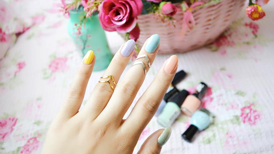 BeautyPlus_20160904190644_save