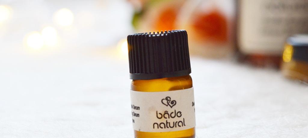 bade_natural