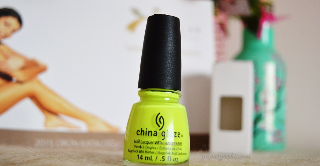 china_glaze_oje