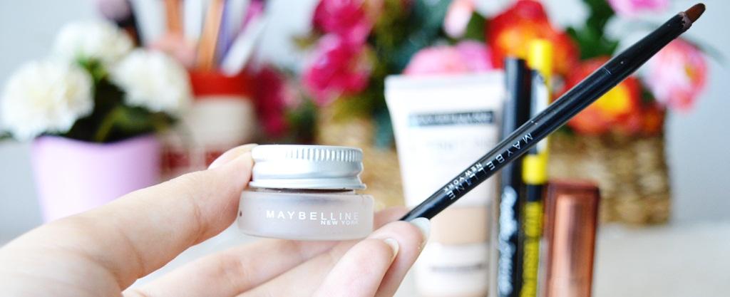 gel_eyeliner