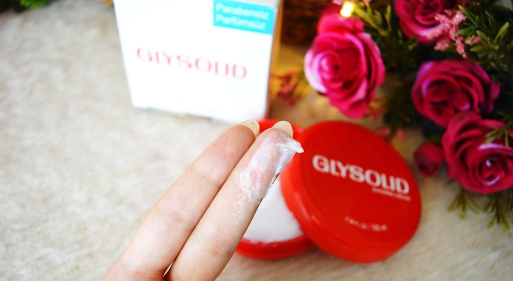 glysoid_krem-6