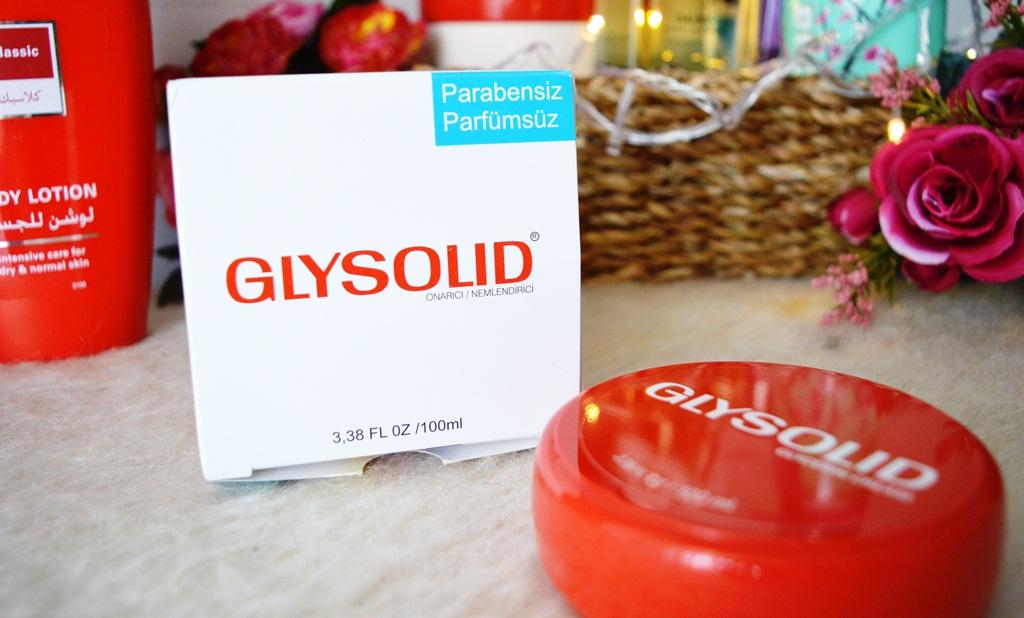 glysoid_krem-7