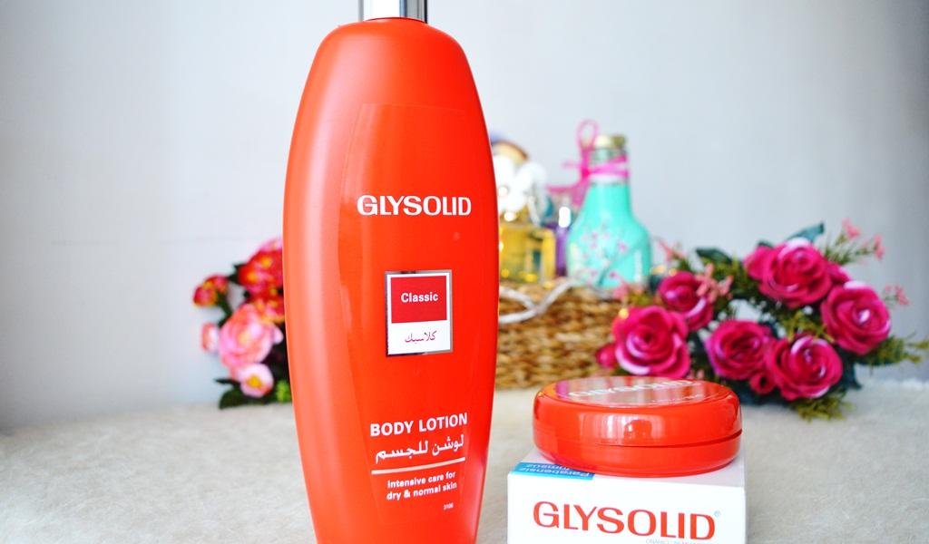 glysoid_krem-9