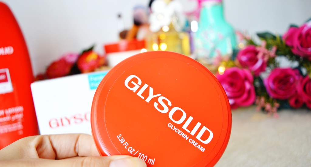 glysoid_krem