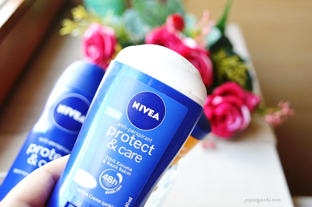 nivea_protect_and_care-3