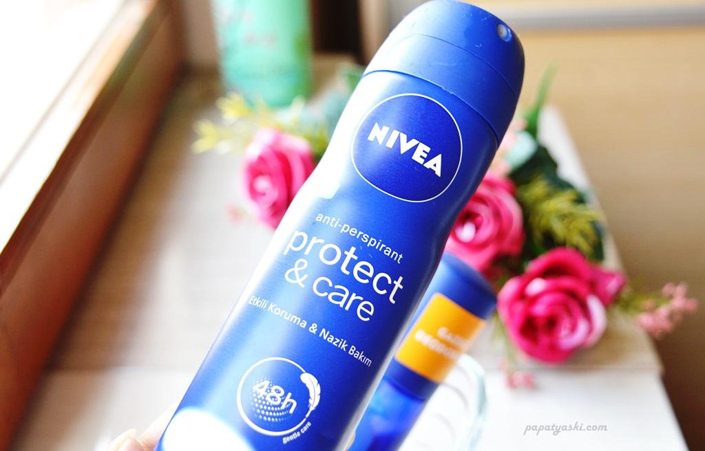 nivea_protect_and_care-6