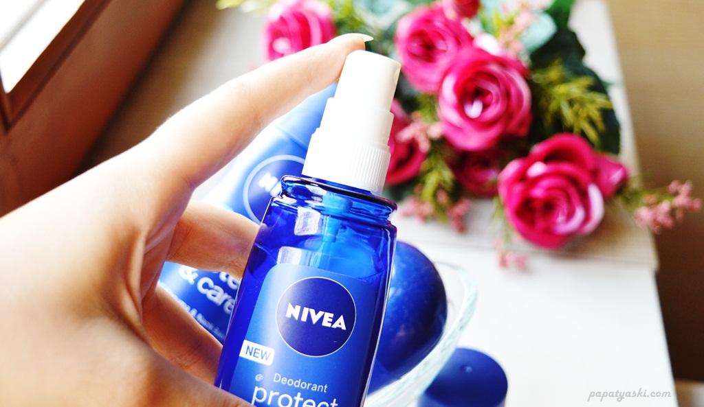 nivea_protect_and_care-7
