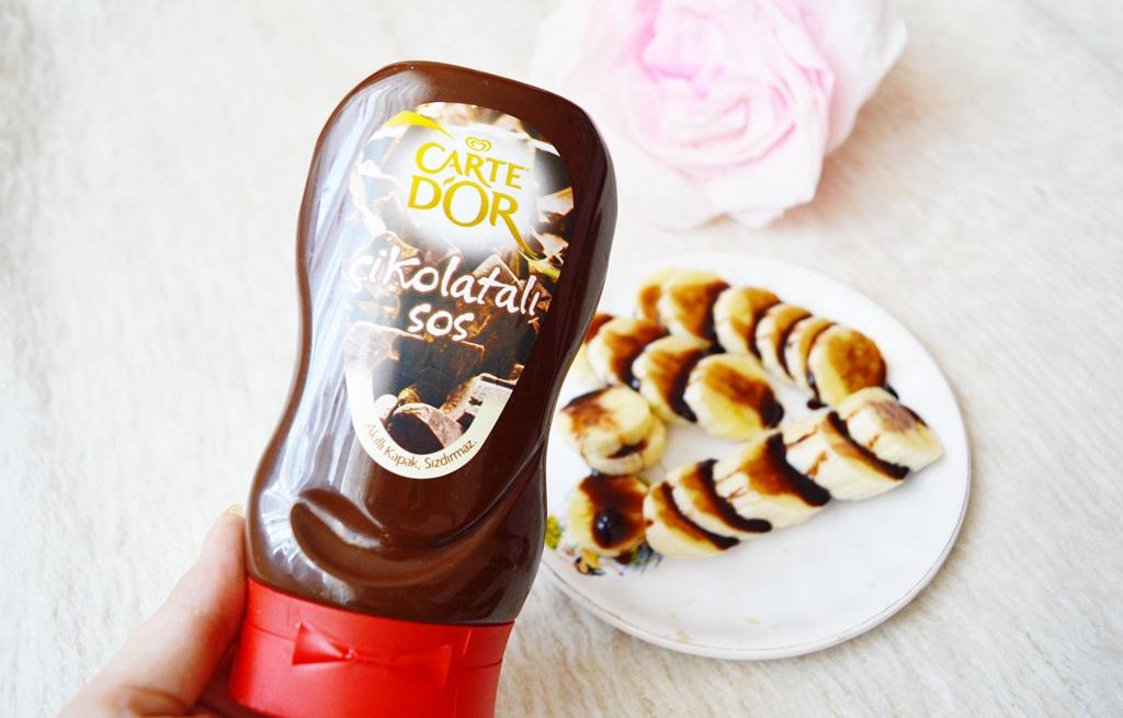 cikolata_sosu