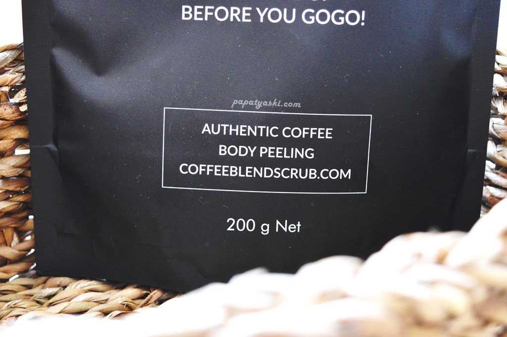 coffee_blend_scrub-2