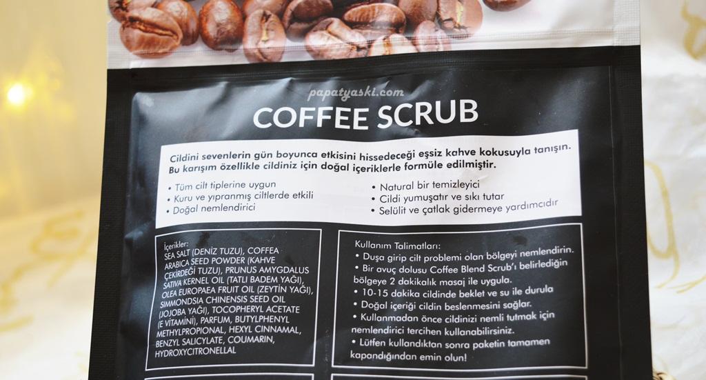 coffee_blend_scrub-3