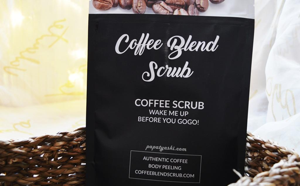 coffee_blend_scrub