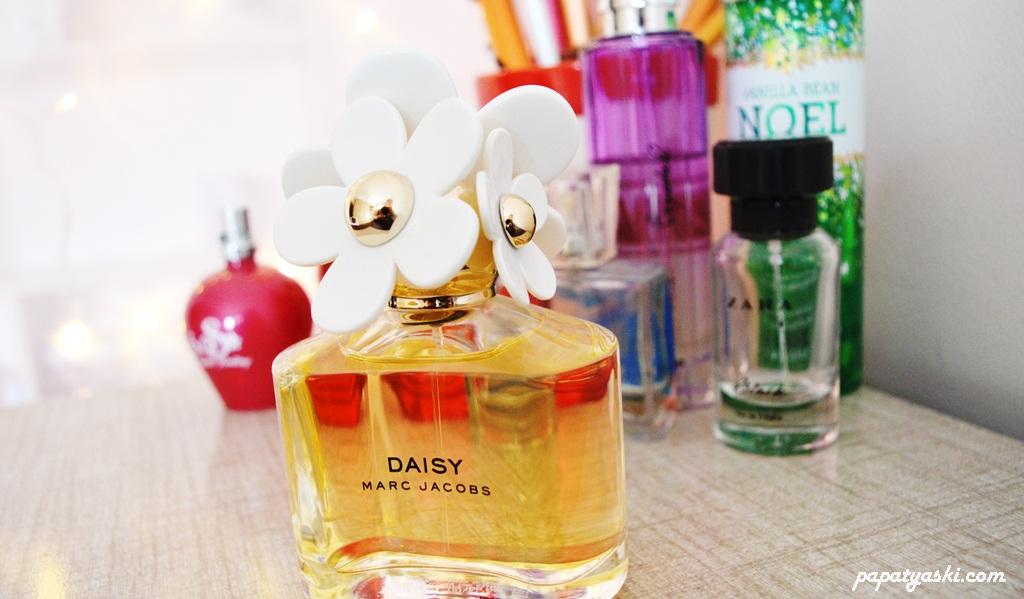 daisy_parfum