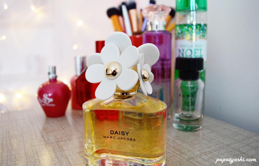 daisy_parfum_yorum