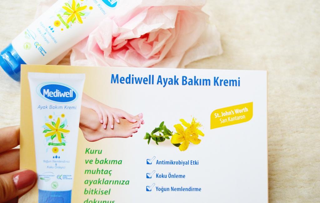 mediwell_ayak_bakim_kremi-2