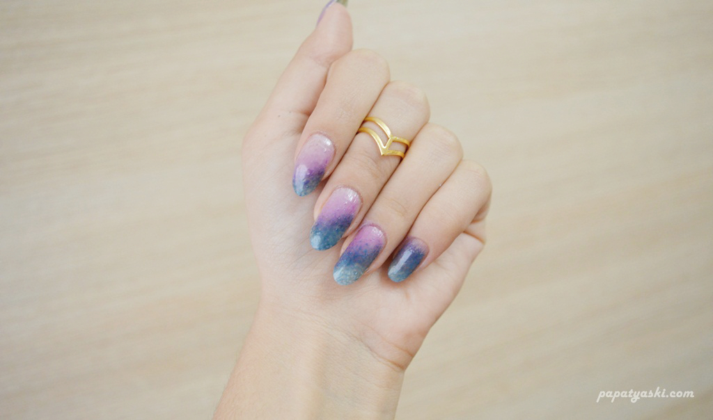 ombre_nail_art