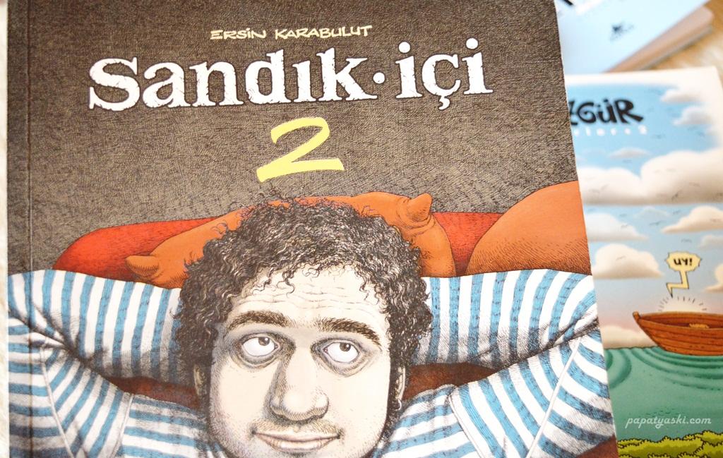 sandik_ici