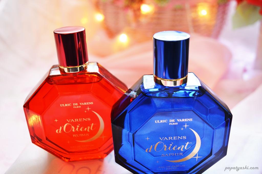 ulric_de_varens_parfum