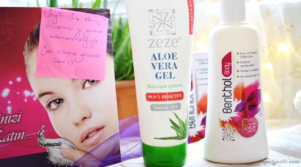 zeze_kozmetik-2