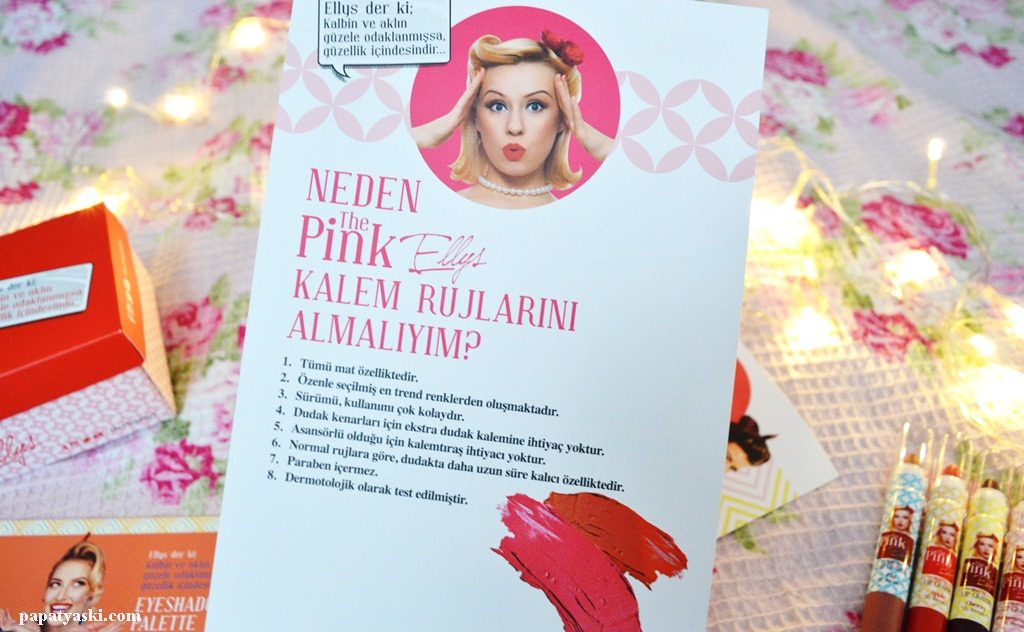 kozmetik_blog