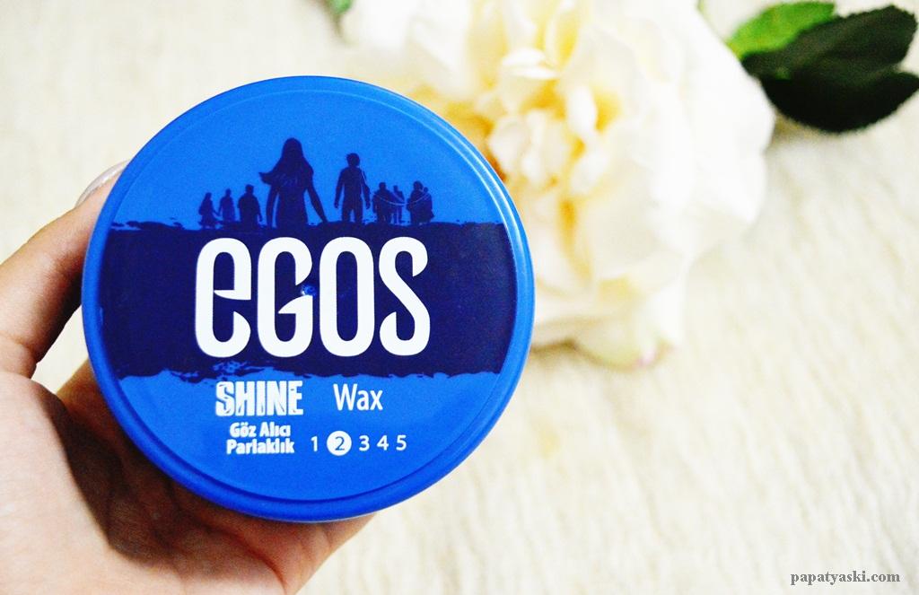 egos_sac_wax