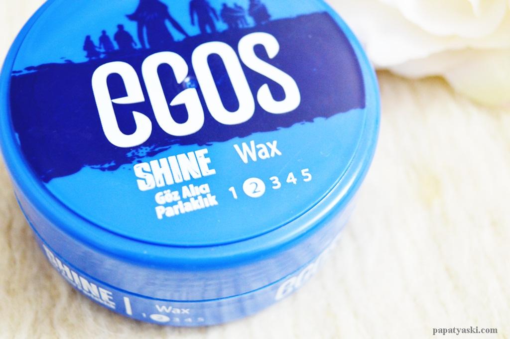 egos_wax