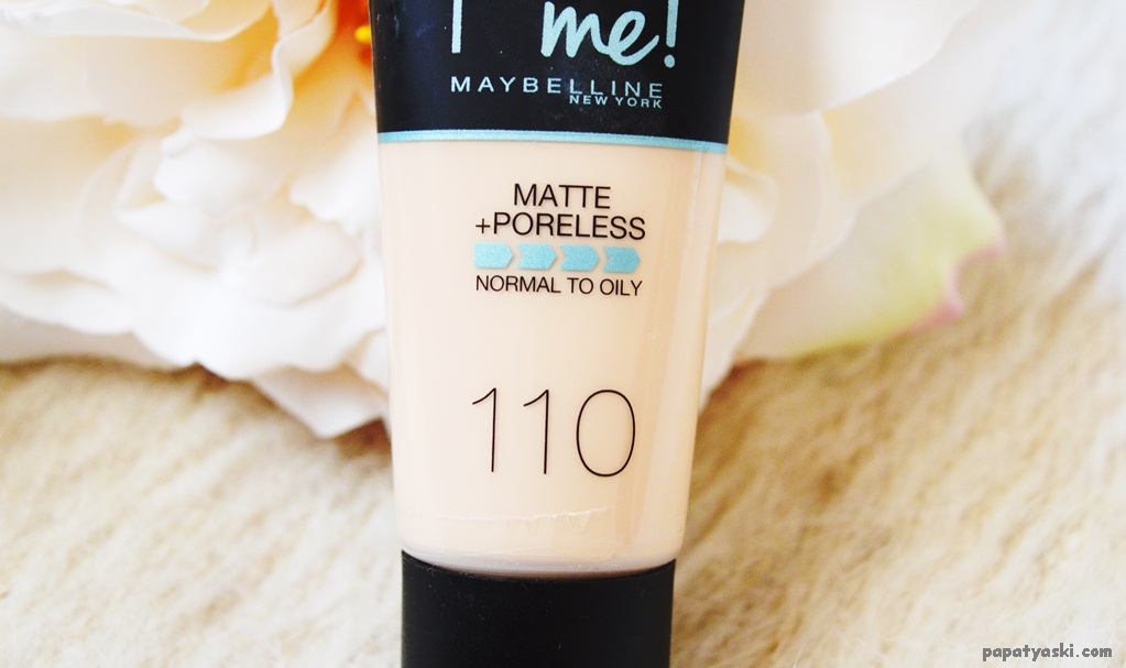 maybelline_fit_me_fondoten