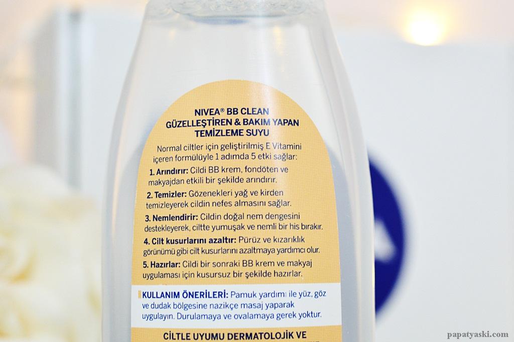nivea_bb_clean