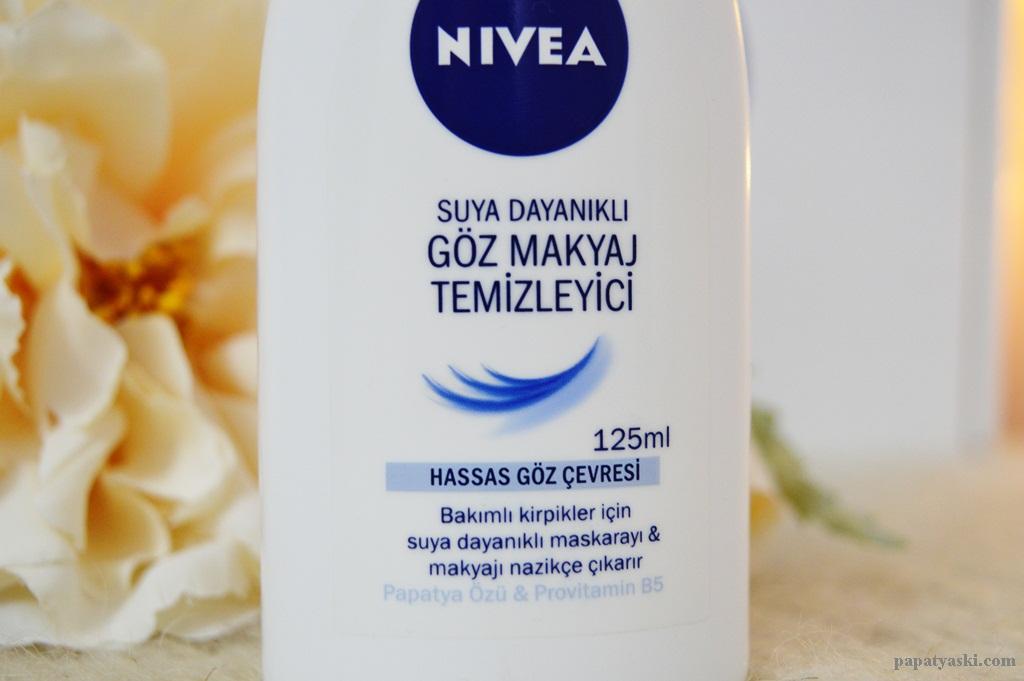 nivea_makyaj_temizleme_sutu