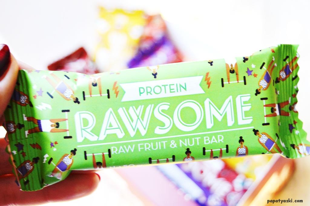 protein_bar-2