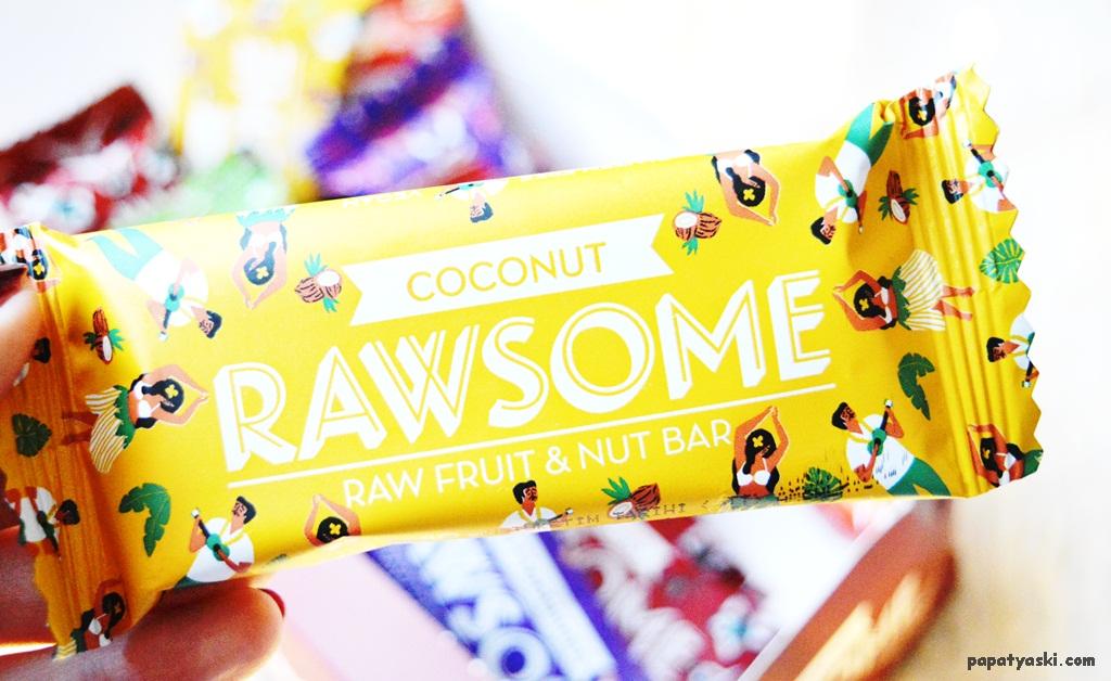 rawsome_bar