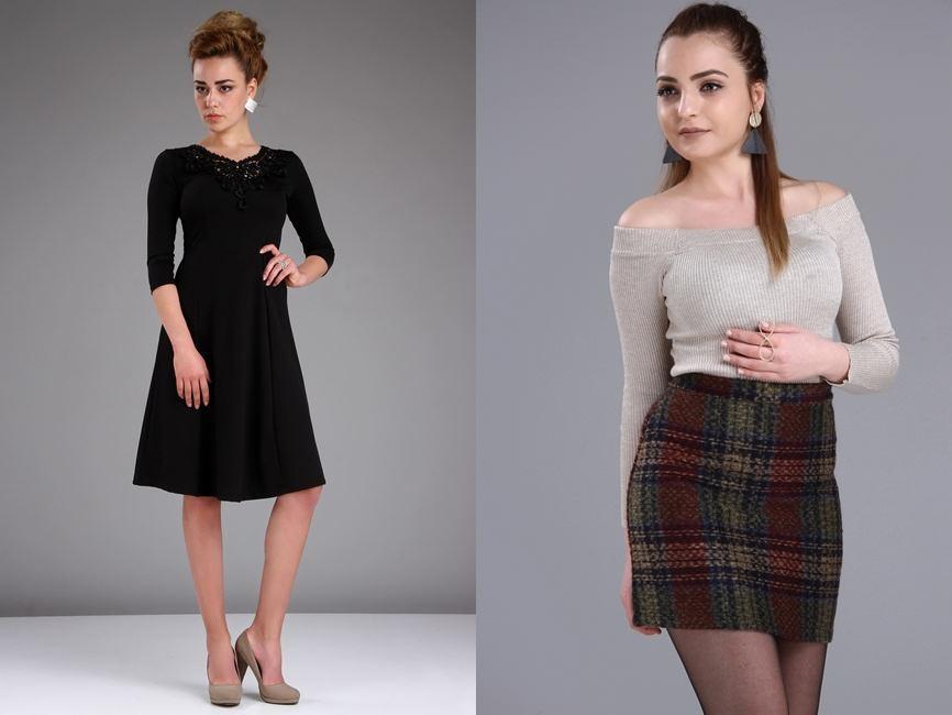 0074915_ust-dantel-isleme-sirt-dugme-detay-siyah-elbise-tile