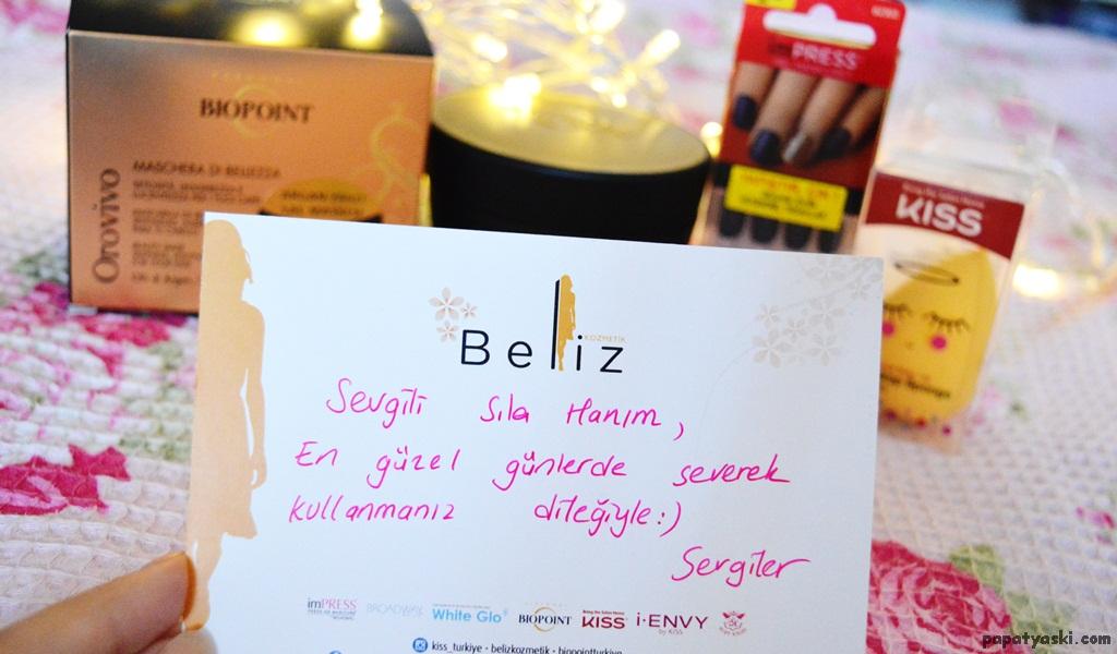beliz_kozmetik