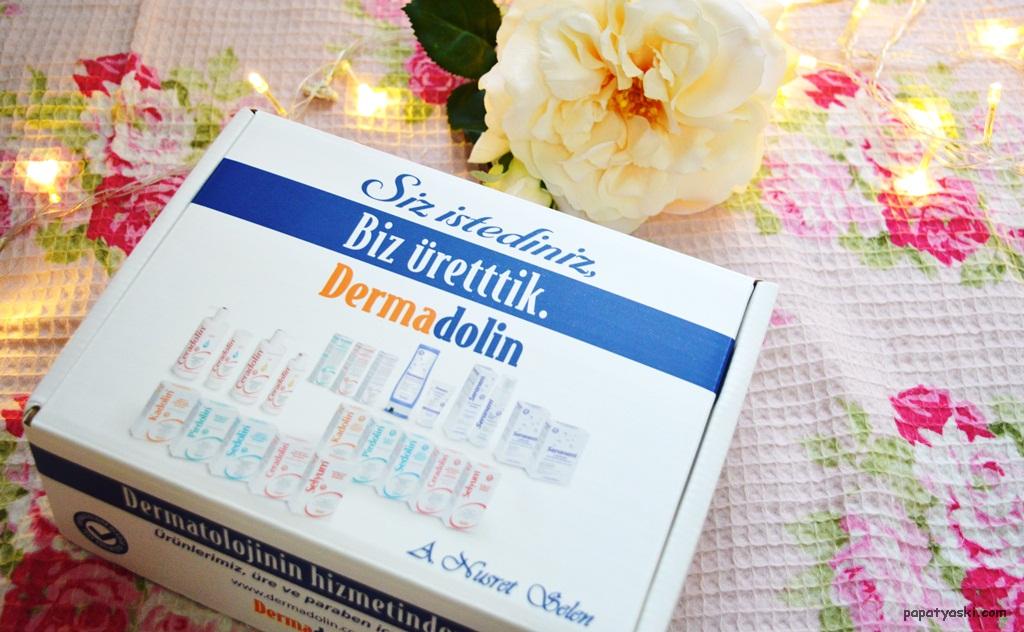 dermodolin