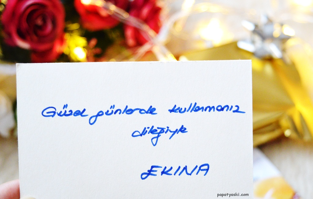 ekina_gumus