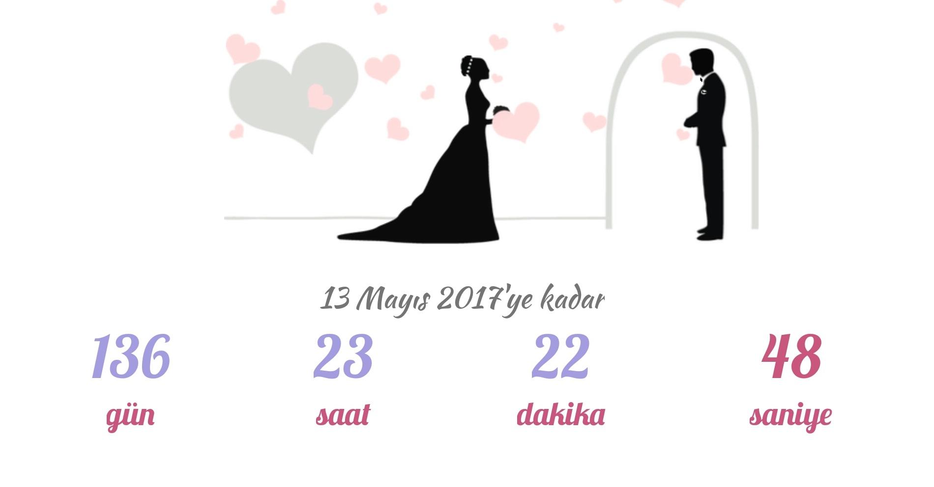 evlilik-hazirliklari-blog