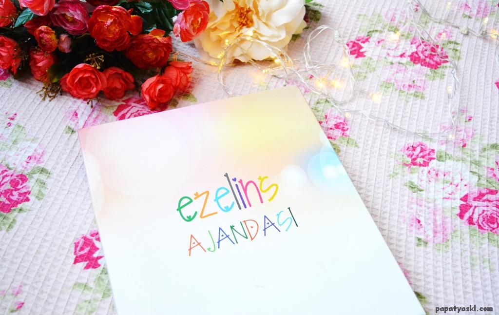 ezelins_ajanda