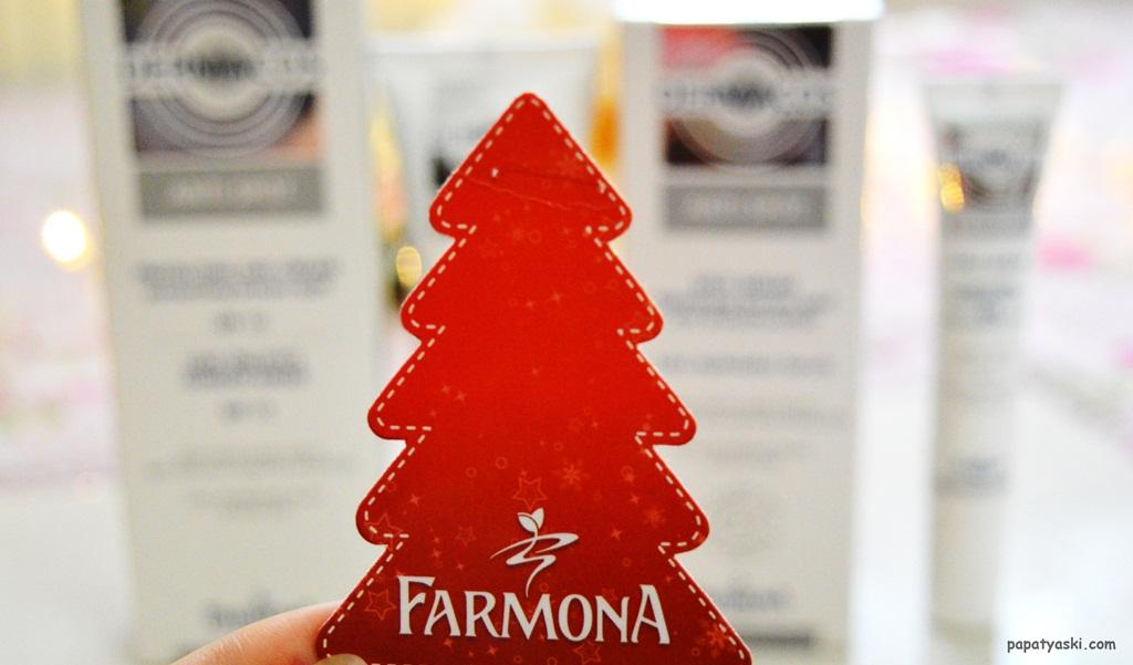 farmona_blog
