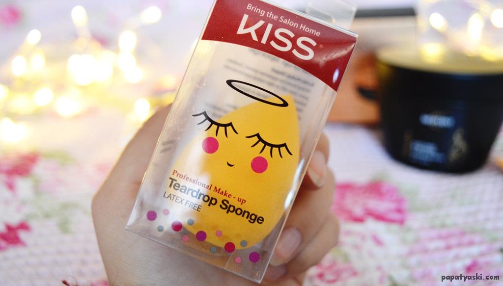 kiss_makyaj_sungeri