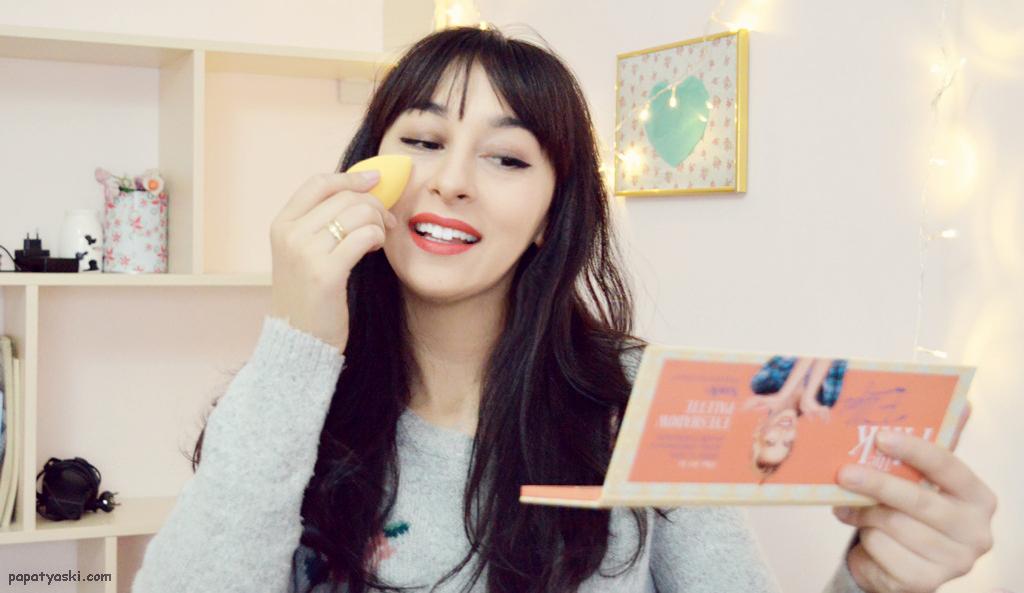makyaj_sungeri_blog