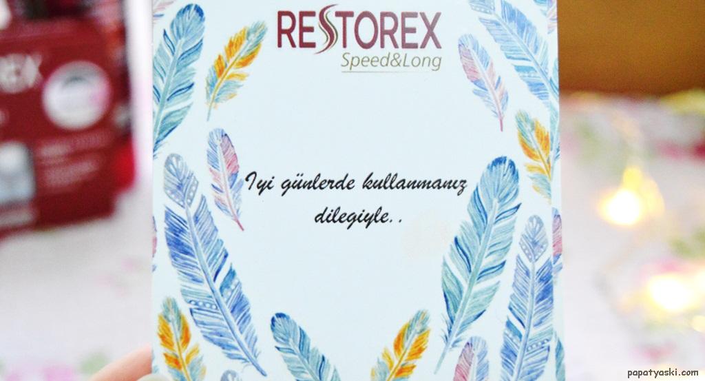 restorex_urunleri