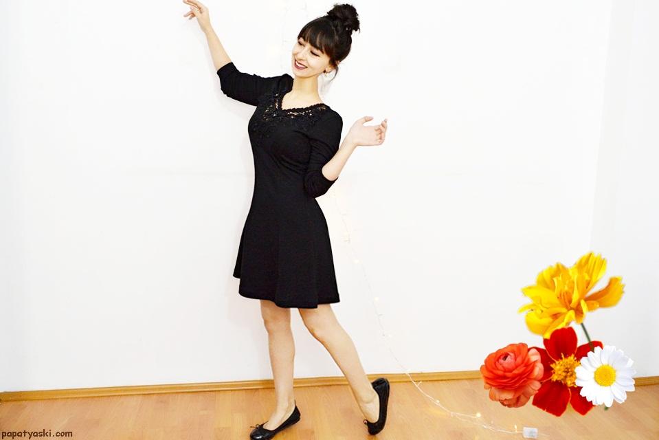 siyah_mini_elbise