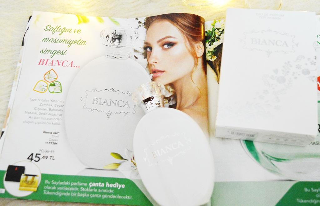 bianca-bayan-parfum