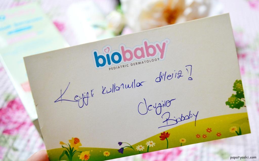 biobaby-nasil