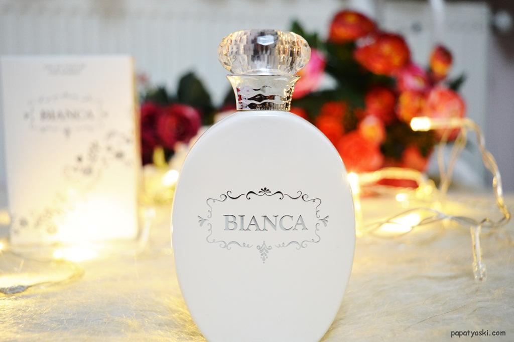 farmasi-bayan-parfum