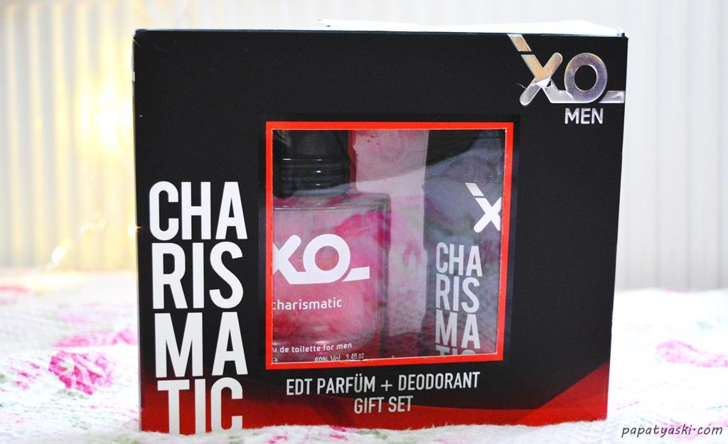 xo-charismatic-parfum