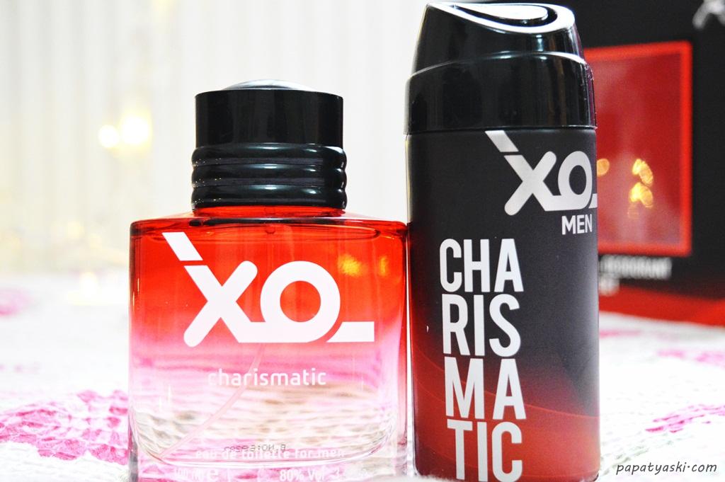 xo-erkek-parfumu