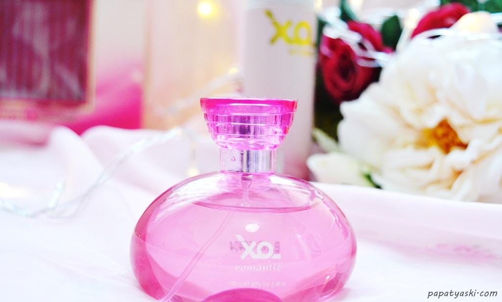 xo-kadin-parfum (2)