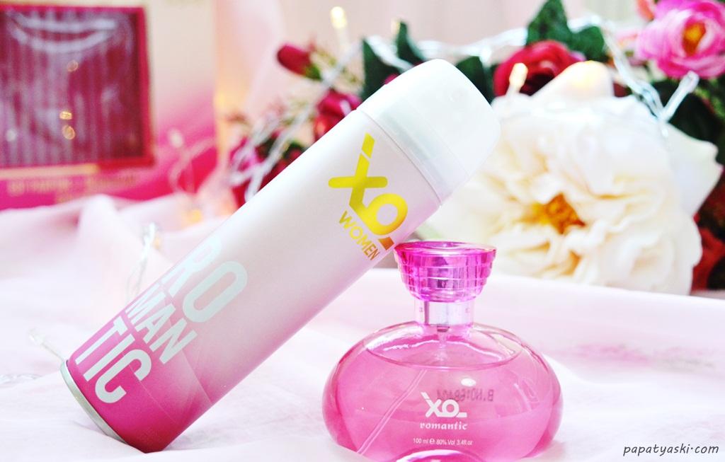 xo-kadin-parfum