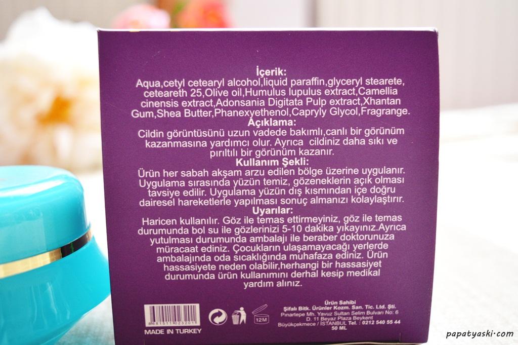 acvit-anti-aging-krem (2)